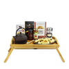 Purim Bed Tray