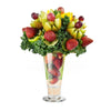 The Melrose Fruit Bouquet