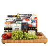 Tastes of The Shuk Mahane Yehuda Gift Basket