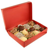 Toronto Same Day Flower Delivery - Toronto Flower Gifts - Chocolate Covered Strawberries