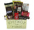 All Kosher Snacking Gift Basket