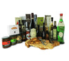 The Dream Italian Gift Basket