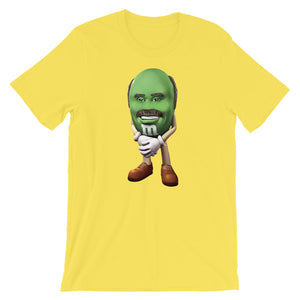 Dr Phil M&M T-Shirt - Dank Meme Apparel