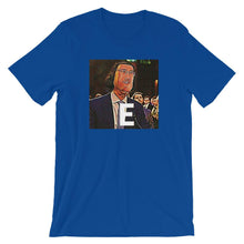 Load image into Gallery viewer, E Lord Farquaad T-Shirt - Dank Meme Apparel