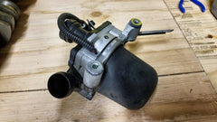 Porsche 911 997 Turbo Smog Air Injection Pump Emissions 99760520400