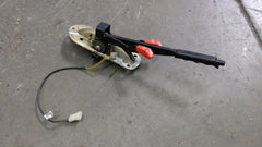 Porsche 911 930 Carrera SC Turbo Emergency Brake Handle