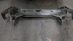 Porsche 911 930 Rear Clip Body Section Crossmember 91150708001