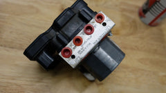Porsche 911 991 ABS Anti Lock Brake Pump Module Bosch 99135575527