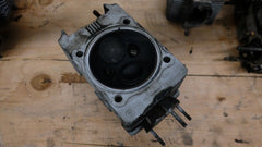 Porsche 911 964 Carrera 3.6 Single Cylinder Head 1989 Used