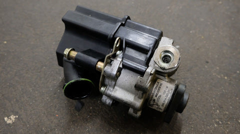 Porsche 911 987 986 996 Carrera Boxster Power Steering Pump 99631402005