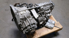 Porsche 911 991 C4S PDK Transmission with Control Unit Carrera