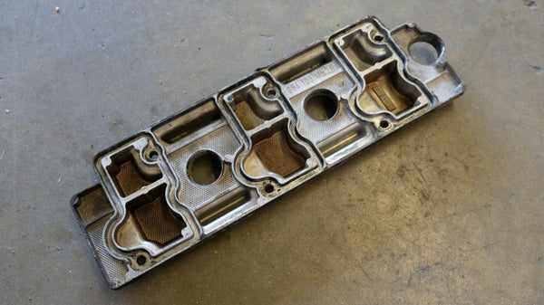 Porsche 911 964 Carrera Upper Valve Cover Single 9641051152R