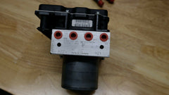 Porsche 911 997 Carrera ABS Pump 99735575564