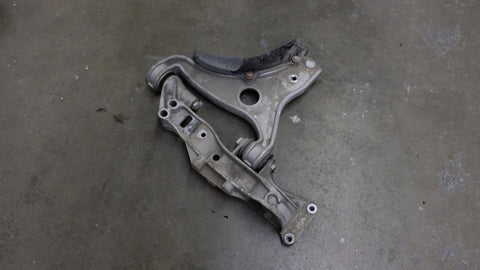 Porsche 911 993 Wishbone Control Arm Front Right Passenger 99334141600