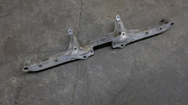 Porsche 911 993 Front Suspension CrossMember 99334110105