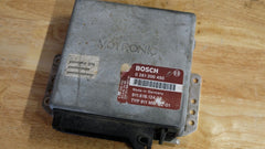 Porsche 911 964 ECU Engine Computer Brain 91161812403