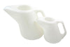 2PC MEASURING JUG SET