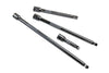 US PRO 1/4 Drive Wobble Extension Bar Set - SBW Trading Limited