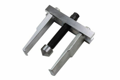 US PRO Tools Thin 2 Jaw Bearing Gear Puller Remover, Bearings Gears NEW 5152 - SBW Trading Limited
