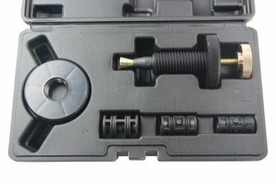 BERGEN professional clutch alignment tool B6118 - SBW Trading Limited