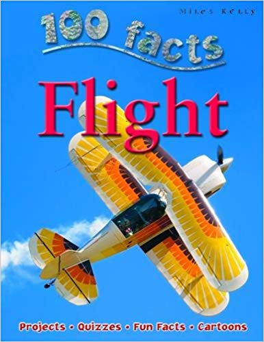 100 Facts: Flight