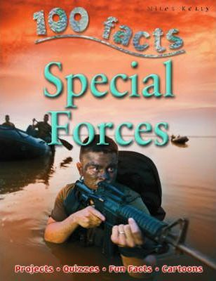 100 Facts: Special Forces