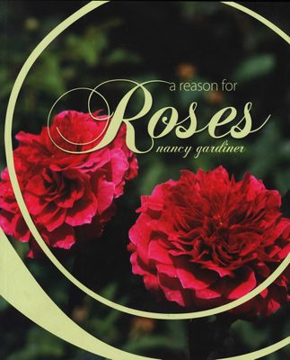 A Reason for Roses