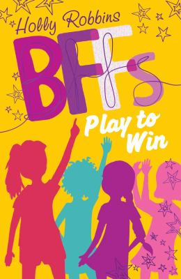 BFF: Play to Win