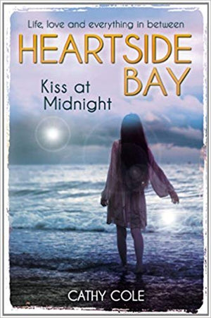 Heartside Bay: Kiss at Midnight