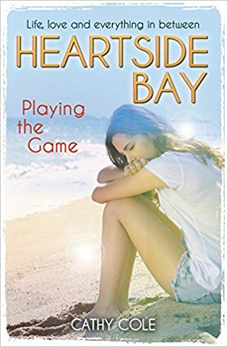 Heartside Bay: Playing the Game