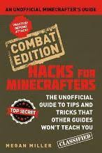 Minecraft Combat edition - Practice, defend and attack! Hacks for Minecrafters