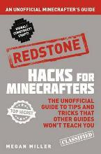 Minecraft Redstone - Signal, construct and craft! - Hacks for Minecrafters