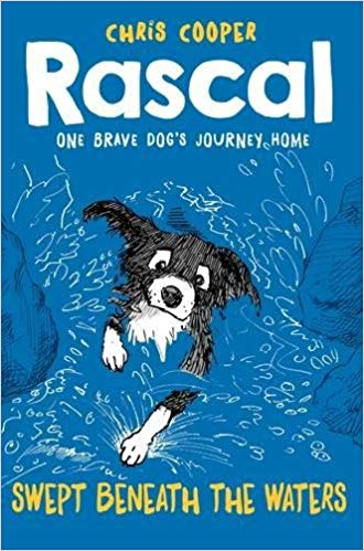 Rascal: Swept Beneath the Waters