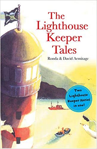 Lighthouse Keeper's Tales, The
