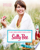 The Recipe for Life - Sally Bee