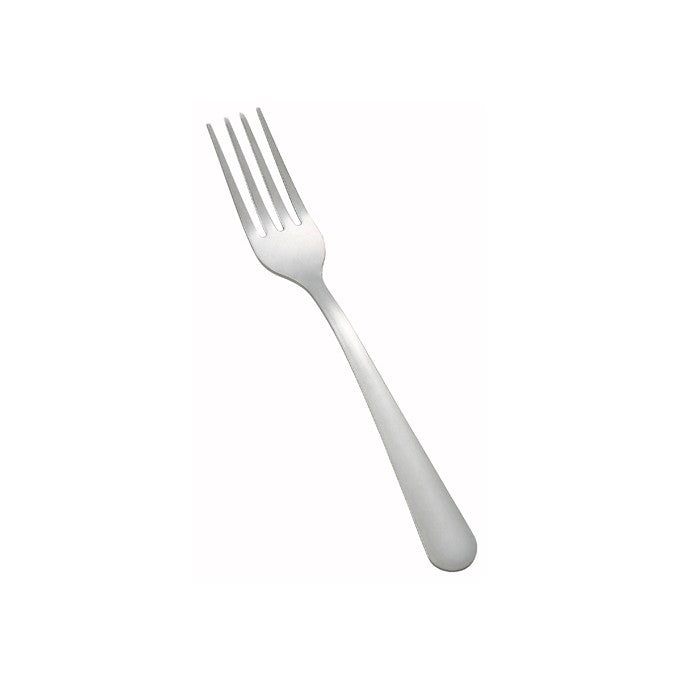 Windsor Dinner Fork, 18/0 Heavyweight