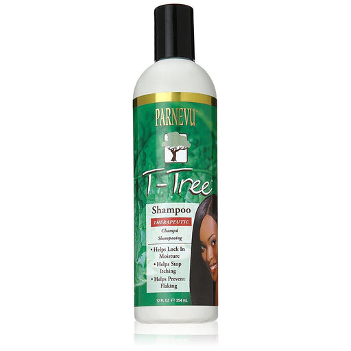 "9"" Dia. My Party Plastic Dinner Plates"