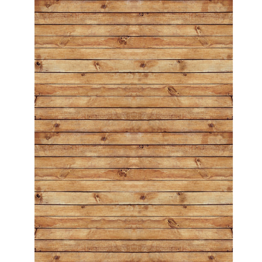 Wood Grain Photo Backdrop/Case of 6