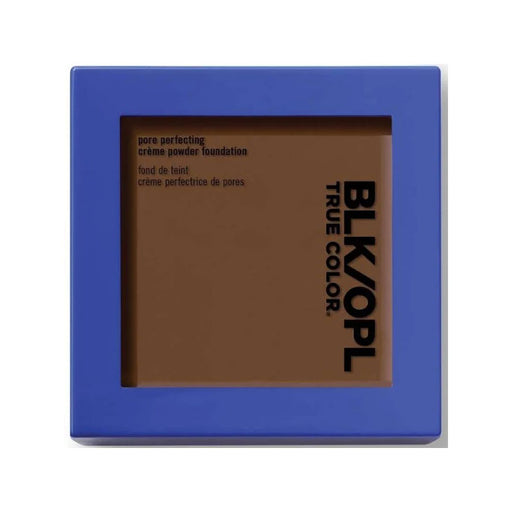 Black Opal True Pore Perfect Powder F620 Carob, 0.26 Oz.