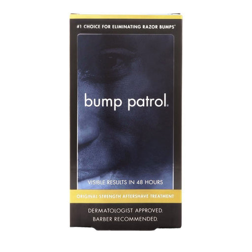 Bump Patrol After Shave Treatment Original