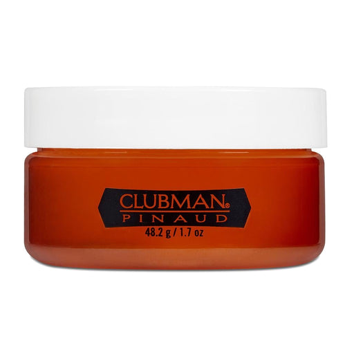 Clubman Firm Hold Pomade, 1.7 oz