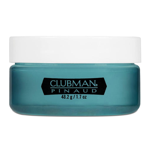 Clubman Medium Hold Hair Pomade, 1.7 Oz