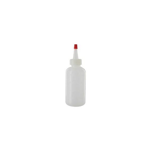 Empty Bottle Applicator W/ Scale 19004 4oz