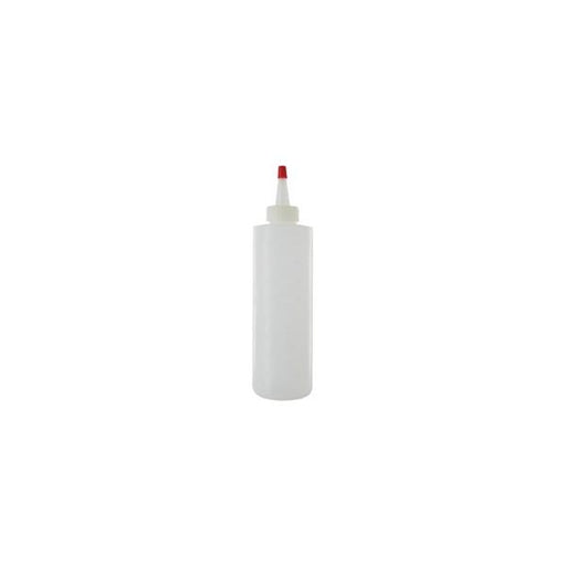 Empty Bottle Applicator W/ Scale 19008 8oz