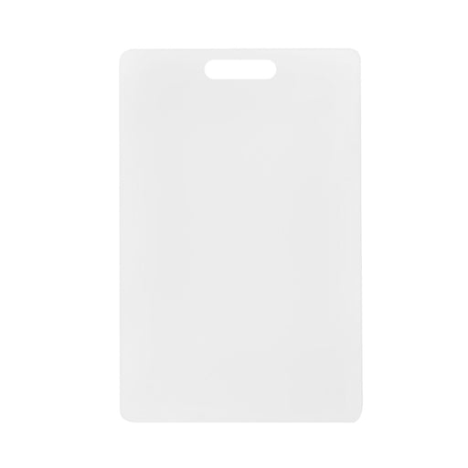 "15"" X 9"" X 1/2"" (S) Cutting Board, total 6 Counts"