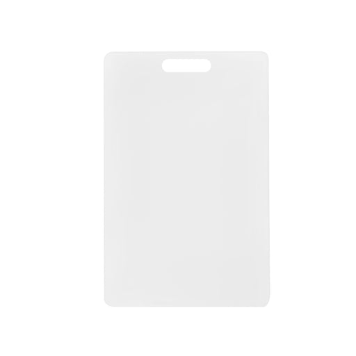 "16"" X 10"" X 1/2"" (M) Cutting Board, total 6 Counts"