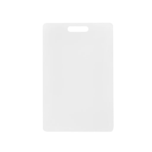 "17"" X 11"" X 1/2"" (L) Cutting Board, total 6 Counts"
