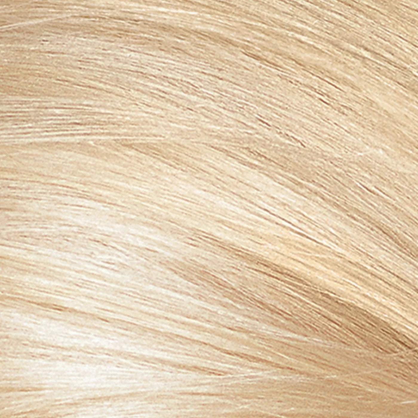 Revlon Colorsilk Beautiful Color Permanent Hair Color, 04 Ultra Light Natural Blonde