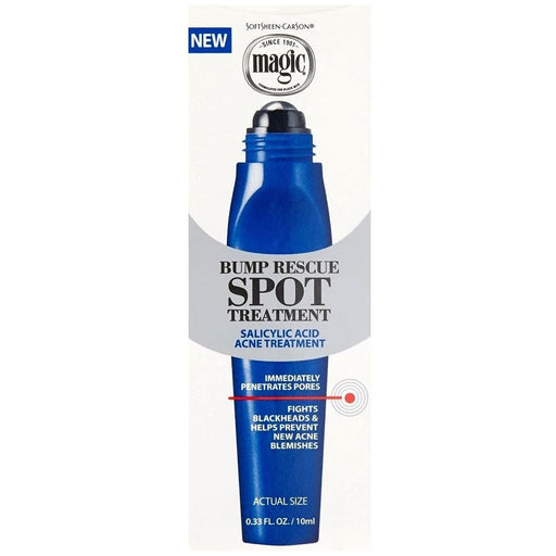 Magic Bump Rescue Spot Treatment 00933 0.33oz