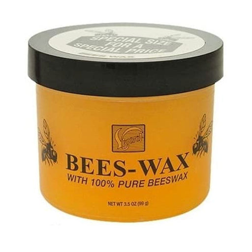 Vigorol Bees Wax 198 G   7Oz